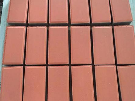 海绵透水砖生产厂家
