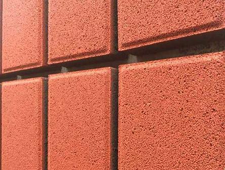 万博manbetx网页版砖的工艺有什么标准遵义万博manbetx网页版砖生产厂家与你介绍