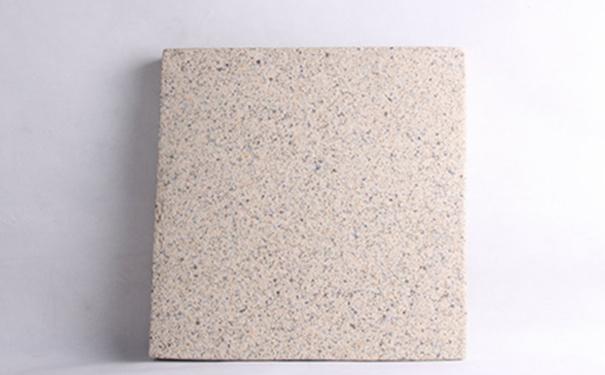 透水砖的分类与适用范围贵州透水砖厂家浅谈分享