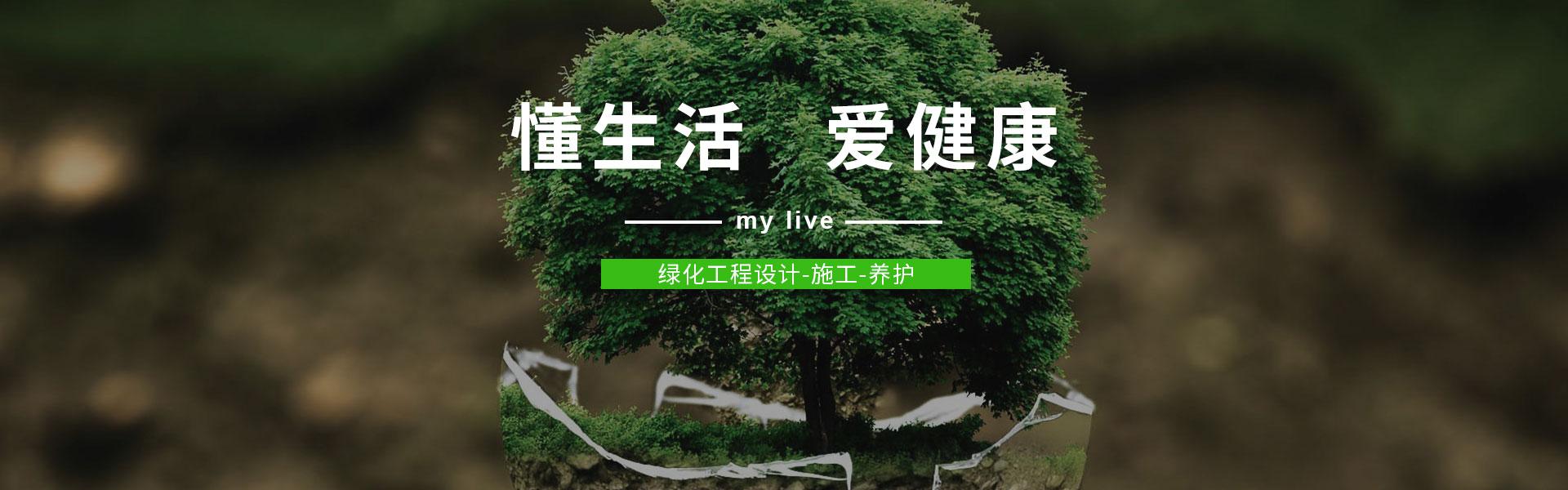 园艺花卉_上海ag真人园艺有限公司