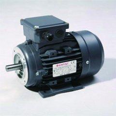 MS系列三相异步电机