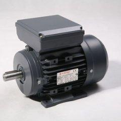 ML系列双电容单相电机