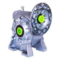 椒星WJ系列蜗轮减速器