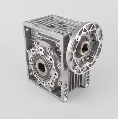 椒星JMRV系列蜗轮蜗杆减速机