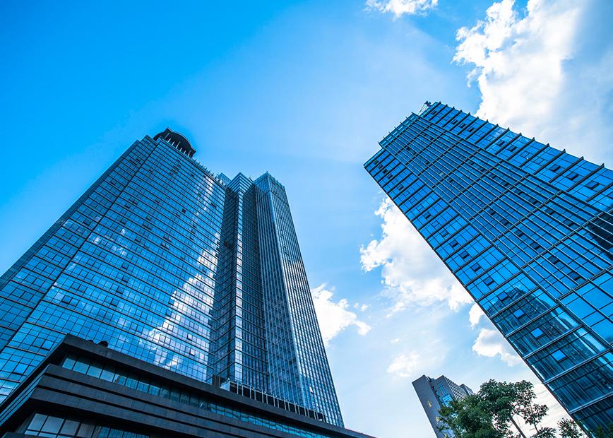 热烈祝贺杭州中加易达商务咨询集团公司网站成功上线!