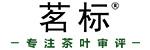 茶叶manbetx客户端下载地址用具网