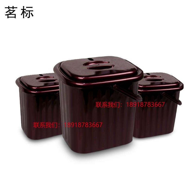 【产品名称】茶叶manbetx客户端下载地址吐茶桶【产品简介】