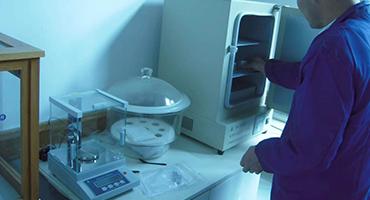 茶叶理化检验仪器设备