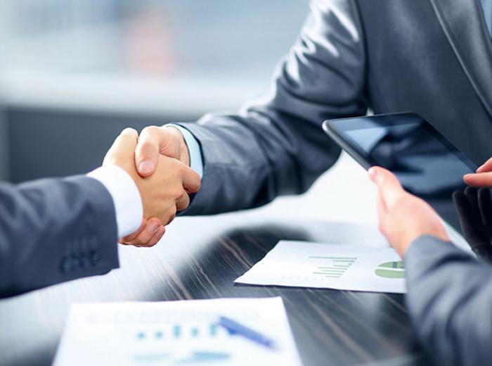 合伙人创业时代已至,你找对伙伴了吗?