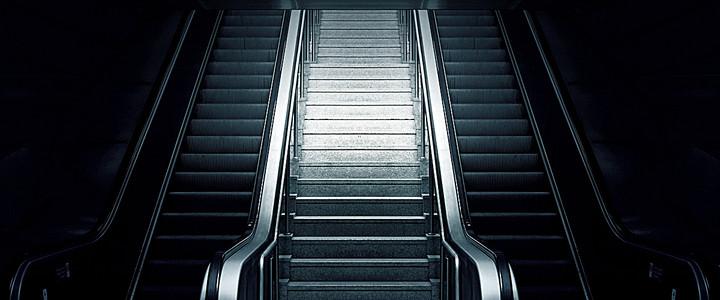常见排除电梯故障的原因及方法