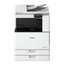 复印机维护保养小技巧