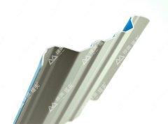 知识百科:防晒、耐用,是什么影响了PC板的长期使用?