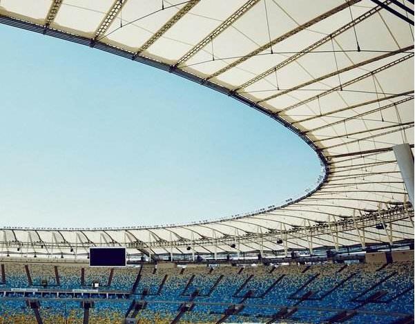 德国2006年世界杯赛场,PC板材厂家--上海绿澳新材料科技有限公司