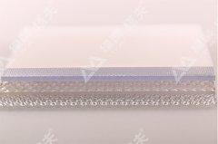 PC颗粒板:颜值在线~实际用途又有哪些?