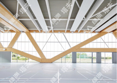 PC板材:采光、透明、多用途,建筑选材的首要之选!