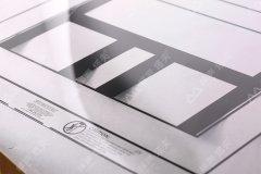 篮球板:一个环保、安全、高性能的PC板材应用领域!