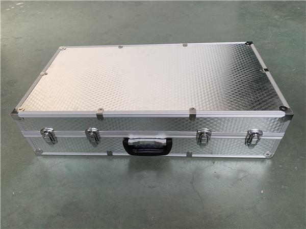 教學實驗儀器箱