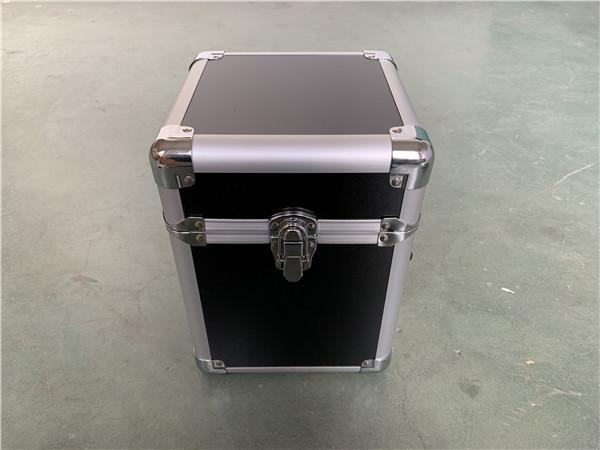 10kg砝码箱