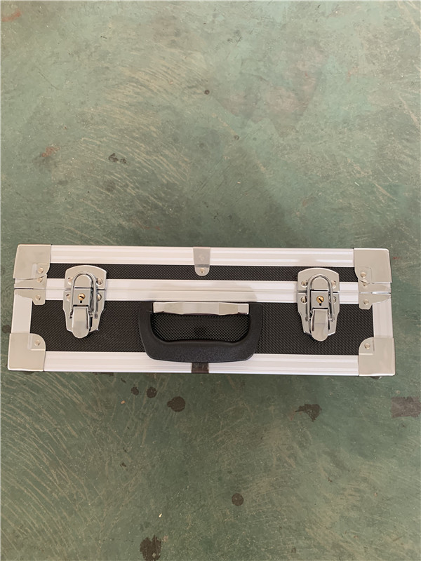 工具箱锁配件