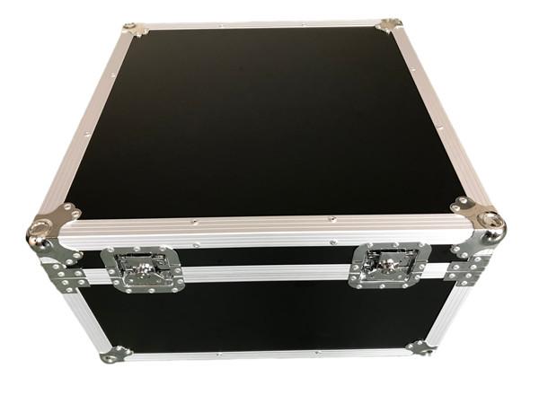 鋁合金箱包11