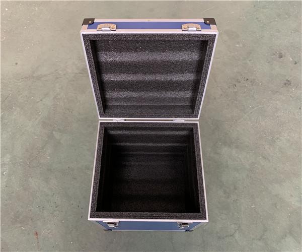 铝合金增压器箱