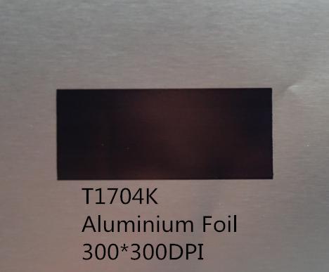 T1704K