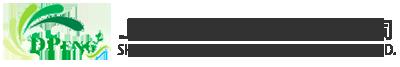 上海道朋万博体育官网betmax万博体育网页登录有限公司