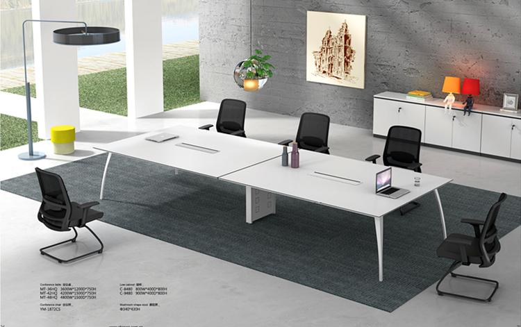 MT-36HQ  小型会议桌