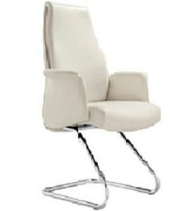 YL-1513C 皮椅