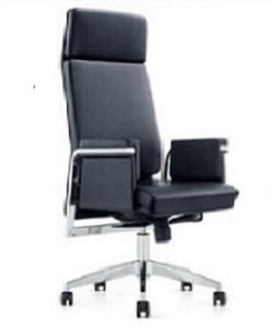 PS-1509A 皮椅