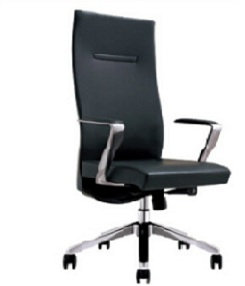 PS-1510A 大班皮椅