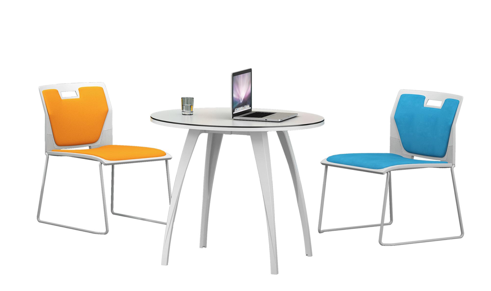 NE -08HQ Small meeting table