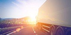 大件运输需要注意些什么方面呢?