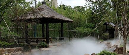 景观造雾机什么牌子好?