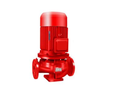 你是否真的能参透单级消防泵和上海消防多级泵?