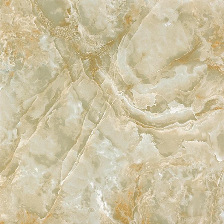 金刚釉瓷砖