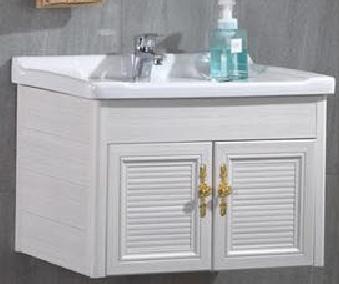 苏香桐卫浴柜