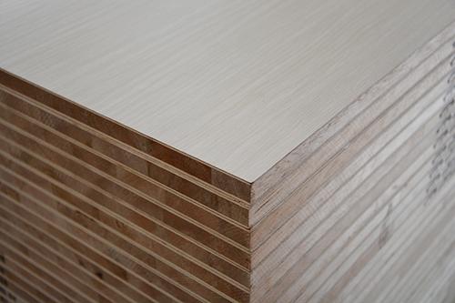 板材十大品牌-康居宝贝-4厘米双面生态板