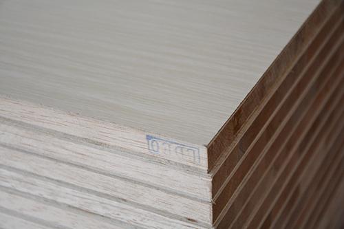 板材十大品牌-康居宝贝-4.5厘米双面生态板