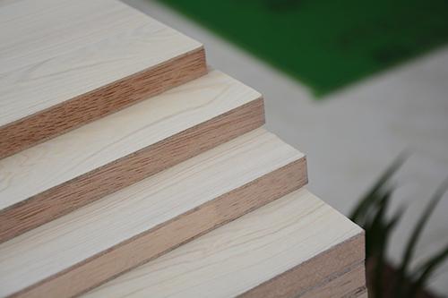 板材十大品牌-康居宝贝-15厘米双面生态板