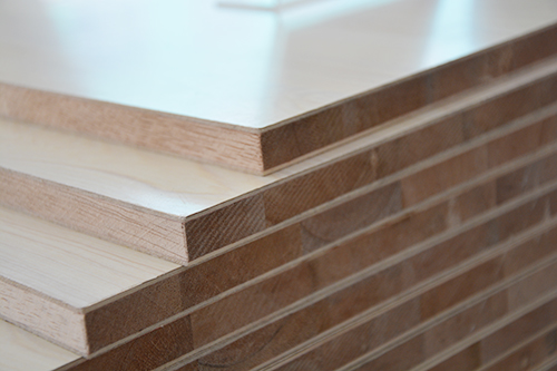 板材十大品牌-康居宝贝-12厘米双面生态板
