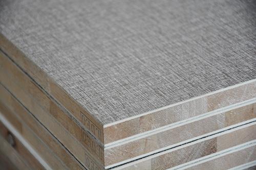 板材十大品牌-康居宝贝-17厘米双面生态板