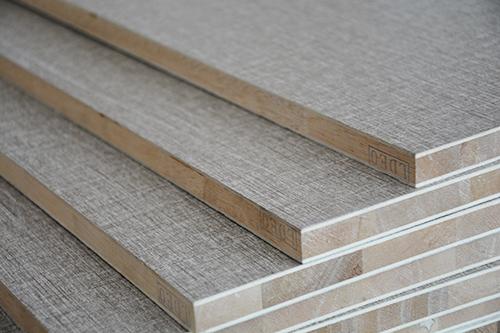 板材十大品牌-康居宝贝-18厘米双面生态板