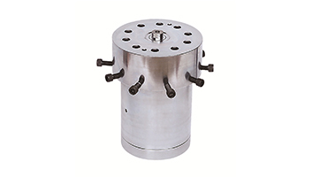 通过吹膜机可以制造哪些产品