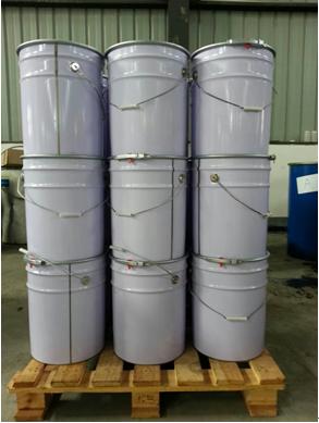 HT-89-92 单组份有机硅灌封胶