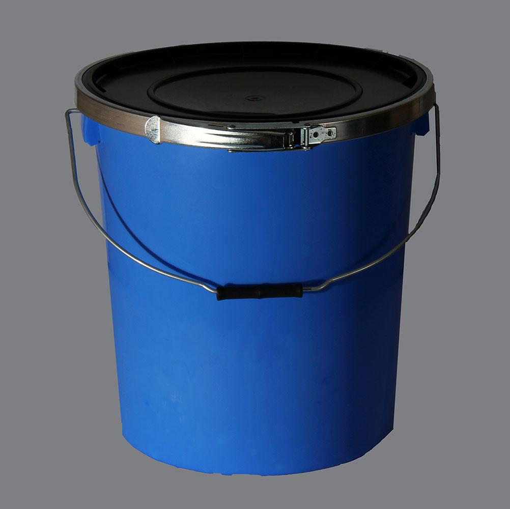 HT-28 电力复合脂