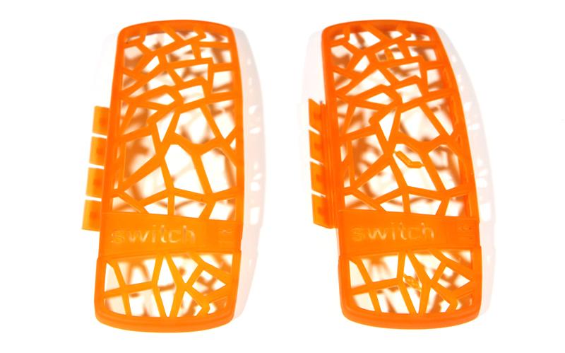 TPE眼镜盒材料