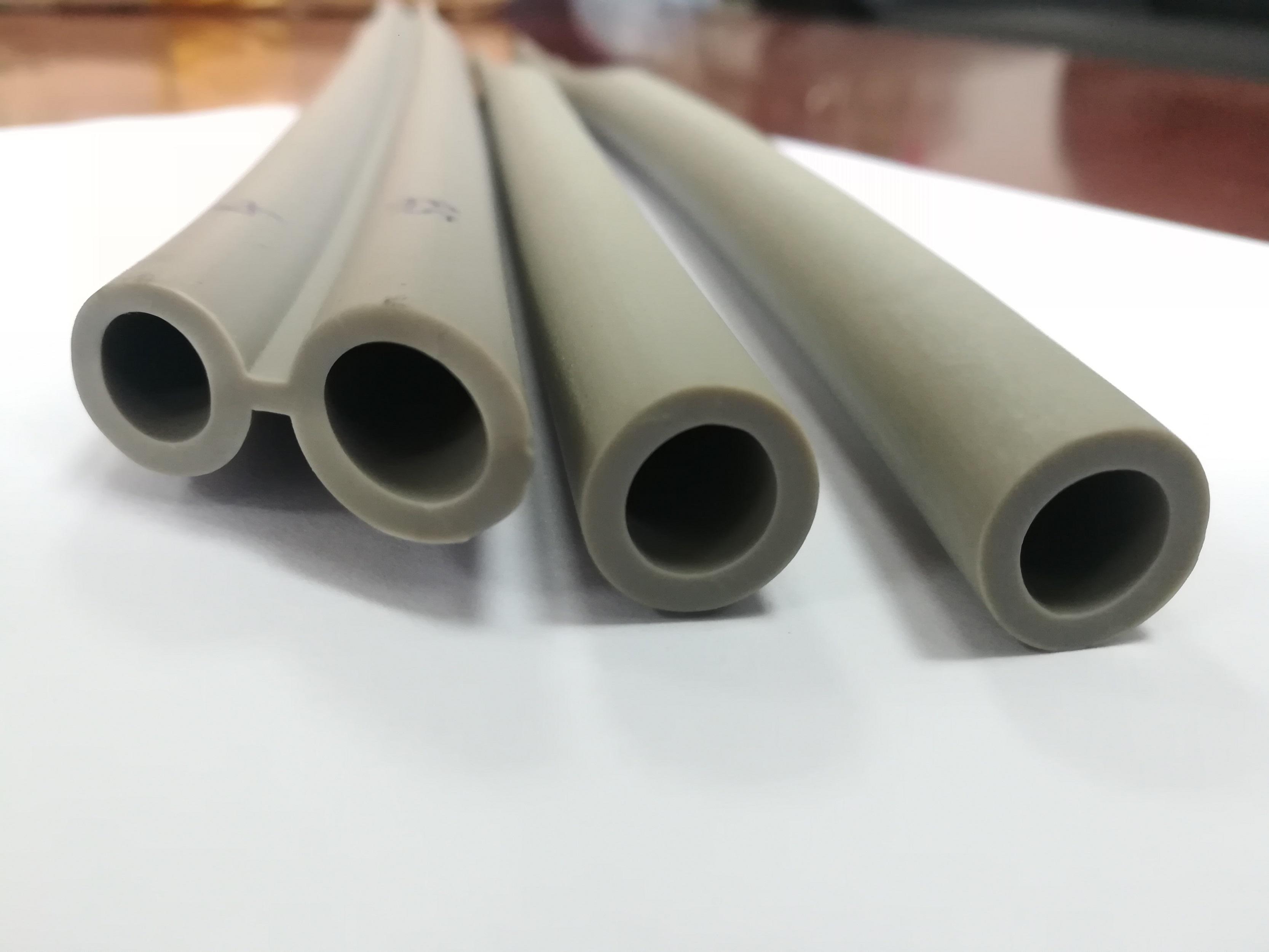 医疗床用管子TPE材料