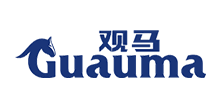 Shanghai Guauma Logistics Equipment Co., Ltd.