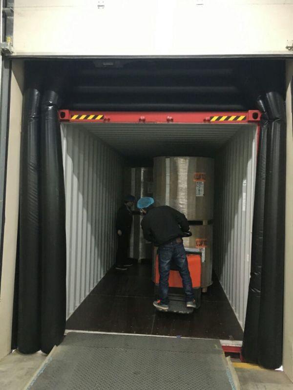 装卸货设备